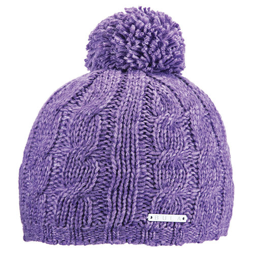 BULA Bula Eco Beanie (20/21) Grape OS *Final Sale*