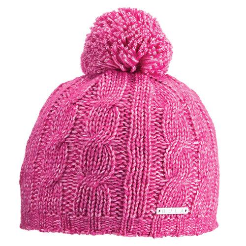 BULA Bula Eco Beanie (20/21) Pink OS