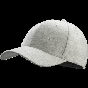 ARCTERYX Arc'Teryx Wool Ball Cap (20/21) Light Grey Heather