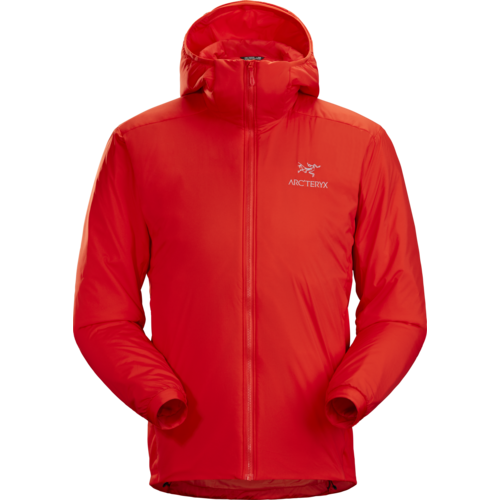 ARCTERYX Arc'Teryx Atom Lt Hoody Mens (20/21) Dynasty *Final Sale*
