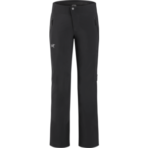 ARCTERYX Arcteryx Ravenna Pant Women's (20/21) Black-Blk *Final Sale*