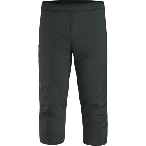 ARCTERYX Arc'Teryx Axino Knicker Mens (20/21) Enigma *Final Sale*