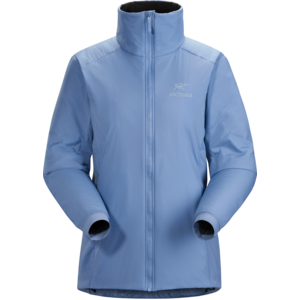 Arcteryx Arc'Teryx Atom Lt Jacket Womens (20/21) Helix *Final Sale*