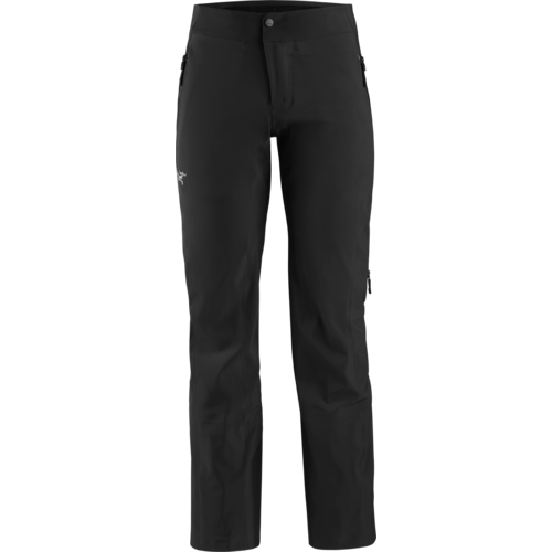ARCTERYX Arcteryx Cassiar Pant Men's (20/21) Black-Blk *Final Sale*