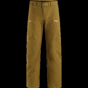 Arcteryx Arcteryx Sabre Ar Pant Men's (20/21) Yukon-27774 *Final Sale*