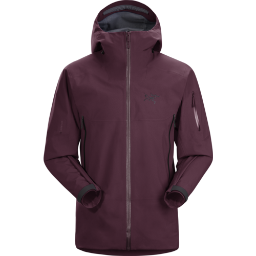 Arcteryx Arcteryx Sabre Ar Jacket Men's (20/21) Rhapsody-29105 *Final Sale*