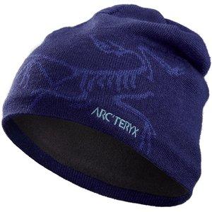 ARCTERYX Arc'Teryx Bird Head Toque (20/21) Soulsonic/Squidink