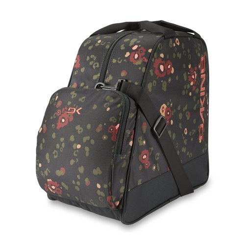 Dakine Dakine Boot Bag 30L (20/21) Begonia OS *Final Sale*