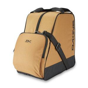 Dakine Dakine Boot Bag 30L (20/21) Caramel OS *Final Sale*