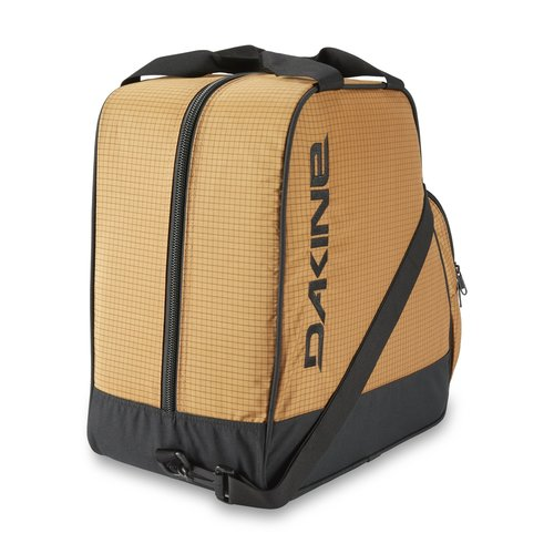 DAKINE Dakine Boot Bag 30L (20/21) Caramel OS *Final Sale*