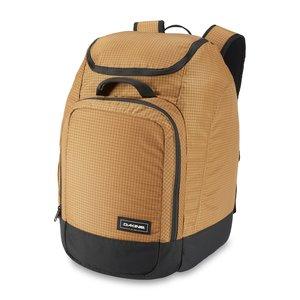 DAKINE Dakine Boot Pack 50L (20/21) Caramel OS *Final Sale*