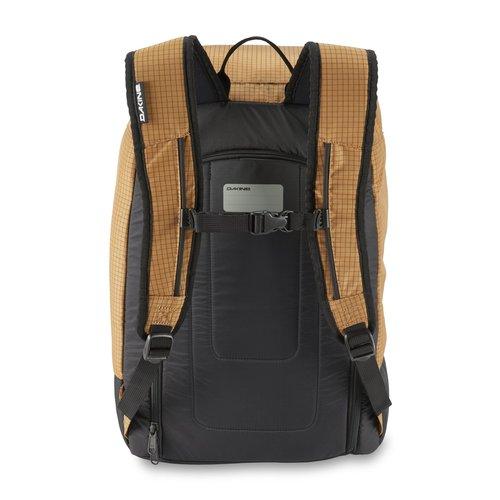 DAKINE Dakine Boot Pack 50L (20/21) Caramel OS