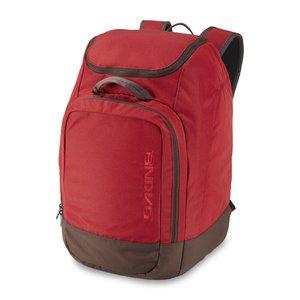 DAKINE Dakine Boot Pack 50L (20/21) Deep Red OS