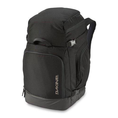 DAKINE Dakine Boot Pack Dlx 75L (20/21) Black OS