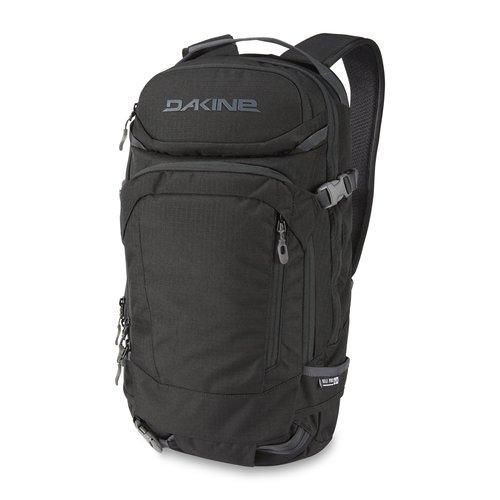 DAKINE Dakine Heli Pro 20L (20/21) Black OS