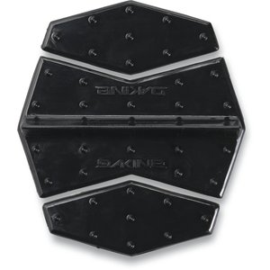 DAKINE Dakine Modular Mat (20/21) Black OS