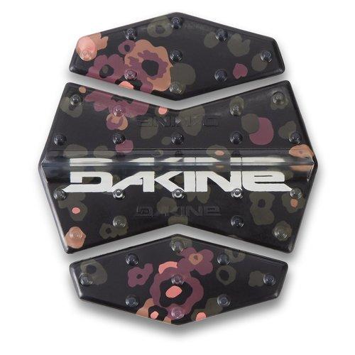 DAKINE Dakine Modular Mat (20/21) Begonia OS