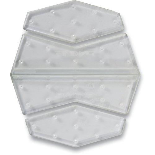 DAKINE Dakine Modular Mat (20/21) Clear OS