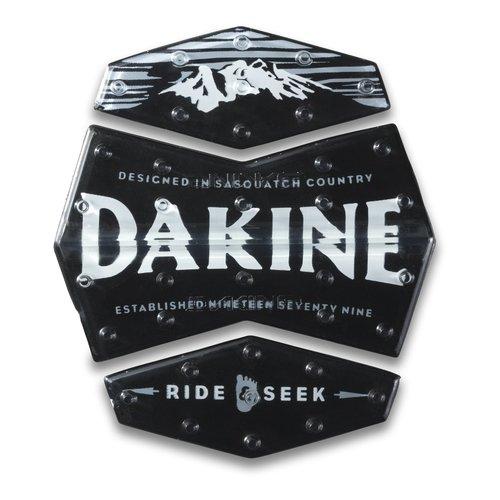 DAKINE Dakine Modular Mat (20/21) Ride & Seek OS