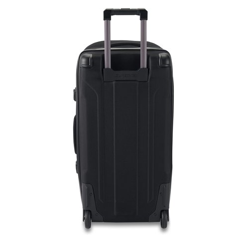 Dakine Dakine Split Roller 85L (20/21) Black OS *Final Sale*
