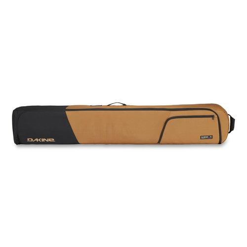 DAKINE Dakine Fall Line Ski Roller Bag (20/21) Caramel