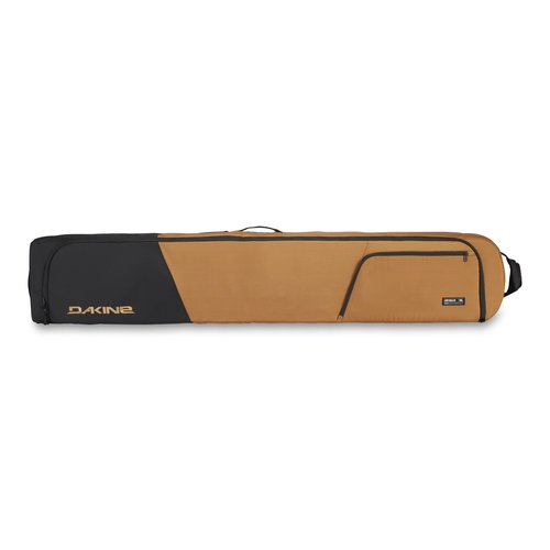 Dakine Dakine Low Roller Snowboard Bag (20/21) Caramel *Final Sale*