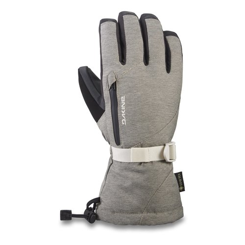 DAKINE Dakine Sequoia Gore-Tex  Glove (20/21) Stone