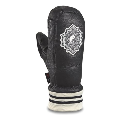 Dakine Dakine Team Lotus Mitt (20/21) Jamie Anderson *Final Sale*