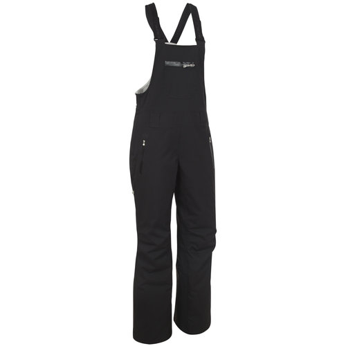 Sunice Sunice Women Roxanna Overall (20/21) Black-701 *Final Sale*