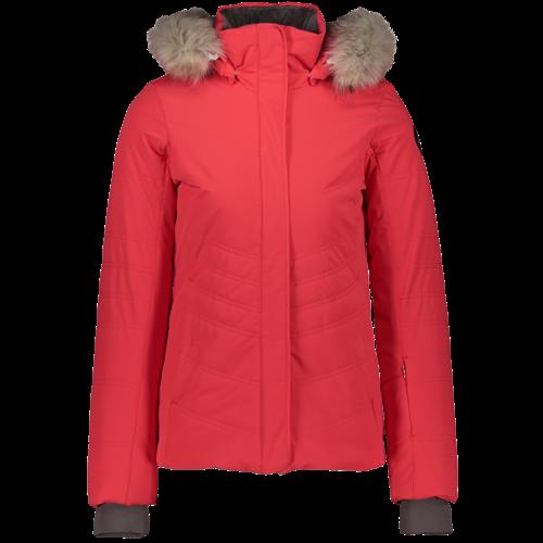 OBERMEYER Obermeyer Tuscany Elite Jacket (20/21) Hibiscus-20041 *Final Sale*
