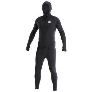 AIRBLASTER Airblaster Classic Ninja Suit (20/21) Black