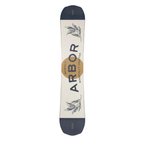 ARBOR Arbor Element Camber (20/21)