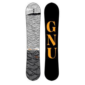 GNU Gnu T2B (20/21)