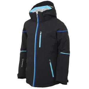 SUNICE Sunice Meadow Jacket (20/21) Black-701