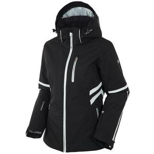 SUNICE Sunice April Jacket (20/21) Black-701