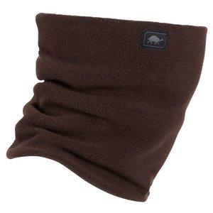 Turtle Fur Turtle Fur Chelonia 150™ Fleece Double-Layer Neck (20/21) Earth OS *Final Sale*