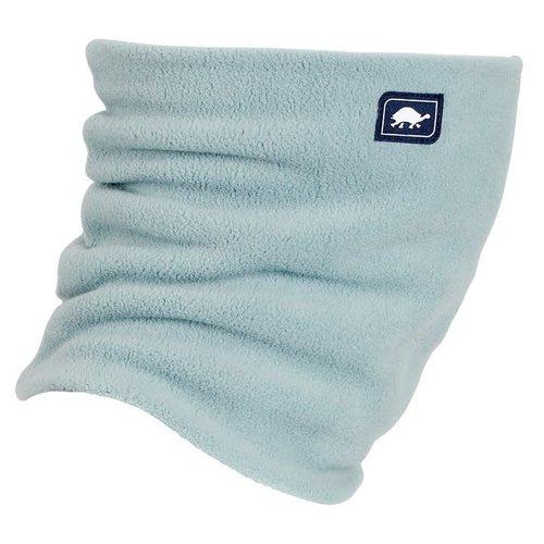 Turtle Fur Turtle Fur Chelonia 150™ Fleece Double-Layer Neck (20/21) Sage OS *Final Sale*