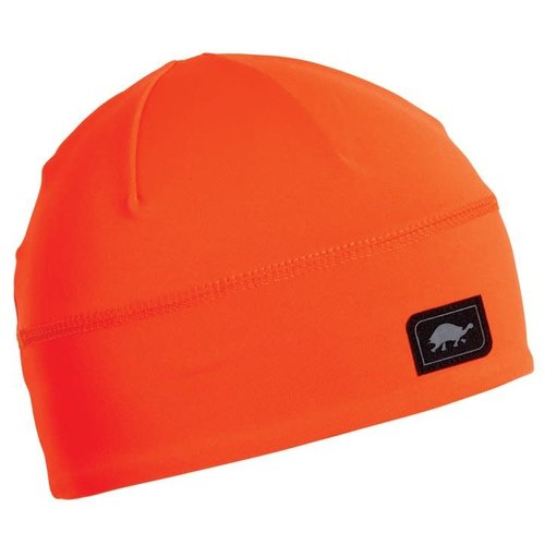 Turtle Fur Turtle Fur Comfort Shell™ Brain Shroud™ - Solid (20/21) Blaze OS *Final Sale*