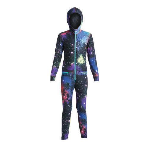 Airblaster Airblaster Youth Ninja Suit (20/21) Far Out *Final Sale*