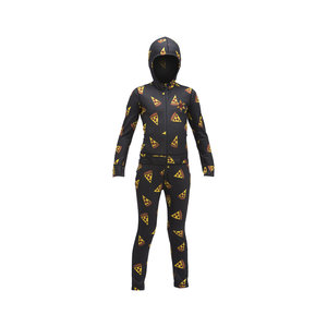 Airblaster Airblaster Youth Ninja Suit (20/21) Pizza *Final Sale*
