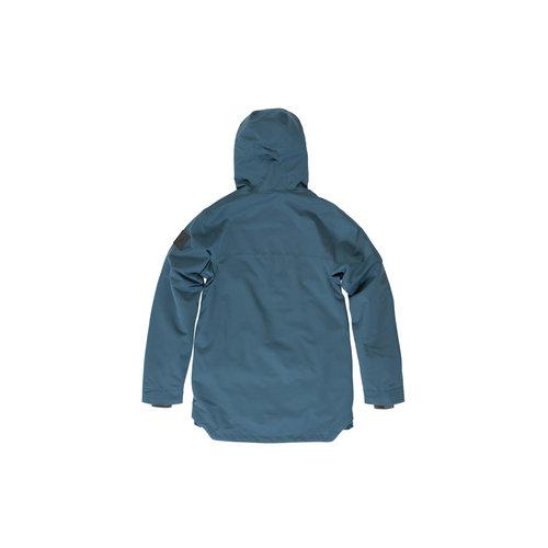 ARMADA Armada Carson Insulated Jacket Dusk Blue (20/21)