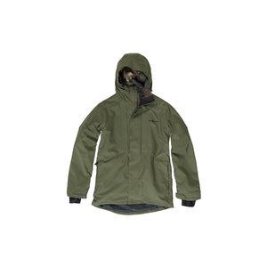 ARMADA Armada Oden Insulated Jacket Fir (20/21)