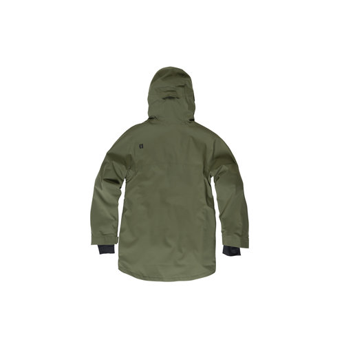 ARMADA Armada Oden Insulated Jacket Fir (20/21) *Final Sale*