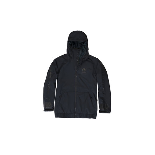 ARMADA Armada Baxter Insulated Jacket Black (20/21)