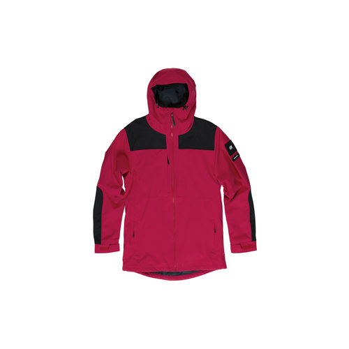 ARMADA Armada Bergs Insulated Jacket Solar (20/21)