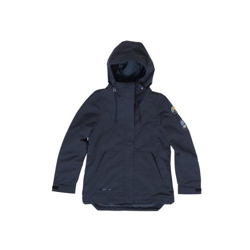 ARMADA Armada Helena Insulated Jacket Black (20/21)