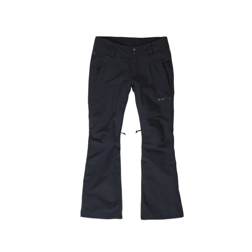 ARMADA Armada Lenox Insulated Pant Black (20/21)