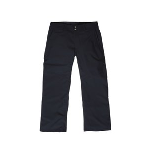 ARMADA Armada Gateway Pant Black (20/21) *Final Sale*