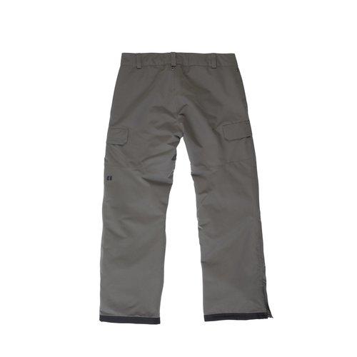ARMADA Armada Union Insulated Pant Graphite (20/21)