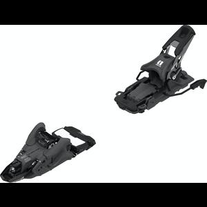 ARMADA Armada N Shift Mnc13 Armada Black (20/21)
